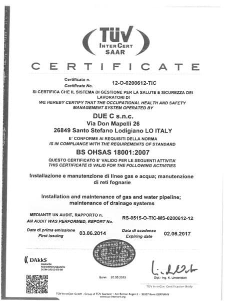 Imprese-attestate-OG6-OG3-Milano