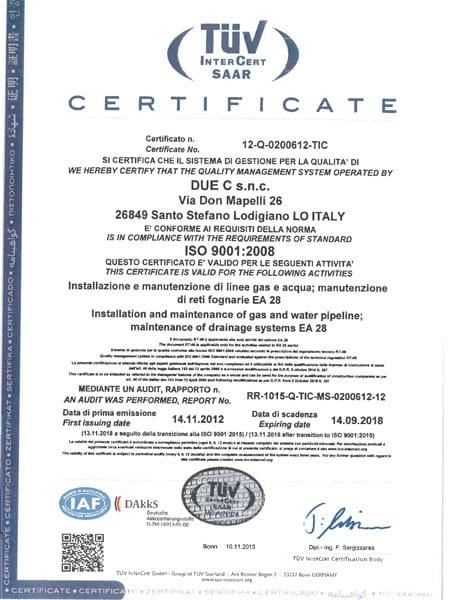 Azienda-certificata-soa-Milano